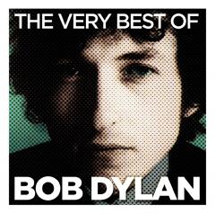 Bob Dylan - Very Best Of CD
