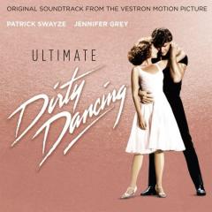 Original Soundtrack - Dirty Dancing (Ultimate Edition)
