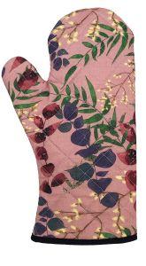 Wild Florals Soft Blush Gauntlet
