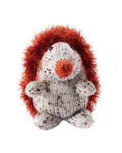 Harry the Hedgehog Kit