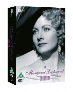 The Margaret Lockwood Collection