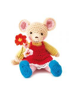 Spring Yarn Kit
