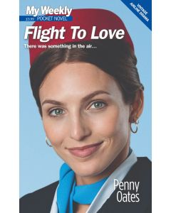 My Weekly Pocket Novel Staff Subscription