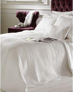 Naples Bedspread