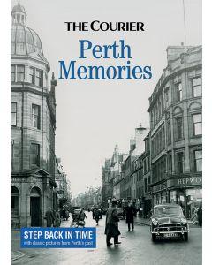 Perth Memories 2-Pack