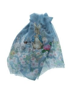 Peter Rabbit™ Scarf