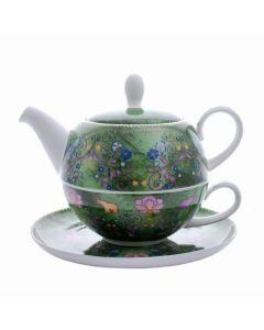 Rani Tea For One