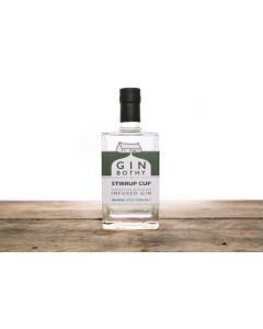 Gin Bothy Stirrup Cup Gin