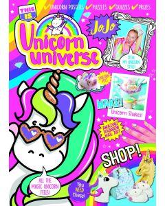 Unicorn Universe
