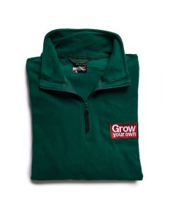Grow Your Own Fleece-S