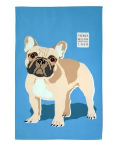 Ulster Weavers Cedric Cotton Tea Towel