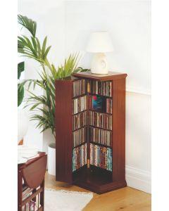 Cavendish Media Storage Cabinet