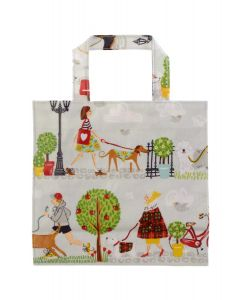 Ulster Weavers Walkies PVC Small Bag