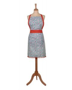Ulster Weavers Fifi Cotton Apron