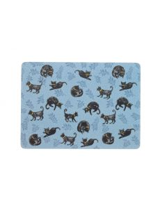 Ulster Weavers Cat Nap Placemats