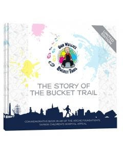 The Story of the Bucket Trail