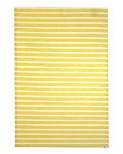Seasalt Breton Peel Cotton Tea Towel