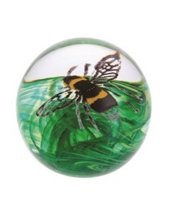 Buzzing Bee Paperweight