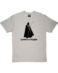 Darth Fader T-shirt