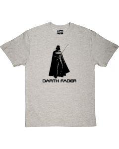 Darth Fader T-shirt