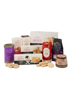 Dean's Premium Selection Hamper
