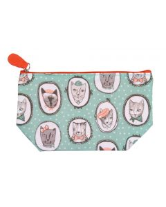 Ulster Weavers Fifi Cosmetic PVC Bag