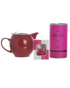 High Tea Assam Tea Gift Set