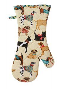 Ulster Weavers Hound Dog Gauntlet