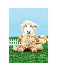 Larry the Lamb Kit