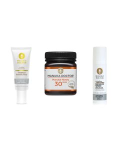 Manuka Doctor Collection