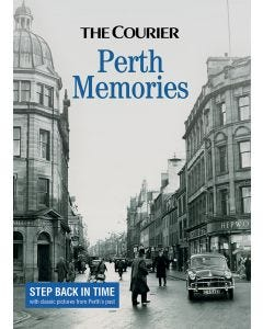 Perth Memories 2-Pack