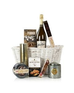 The People's Friend 150th Anniversary Hamper