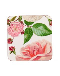 Ulster Weavers RHS Traditional Rose Coasters