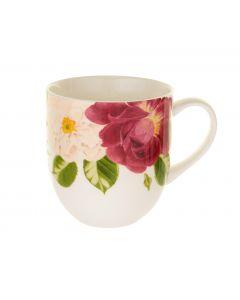 Ulster Weavers RHS Traditional Rose Mug