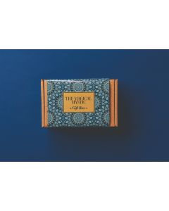 The Magical Mystic Gift Box