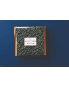 The Woolly Wonder Gift Box