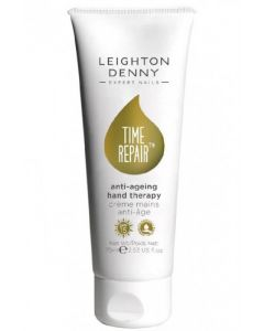 Leighton Denny Time Repair Anti-Ageing Hand Therapy