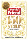 The People's Friend 150th Anniversary Special