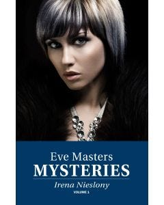 Eve Masters Mysteries Volume 1