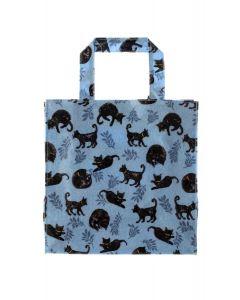 Ulster Weavers Cat Nap PVC Small Bag