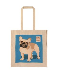 Ulster Weavers Cedric Canvas Bag