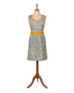 Ulster Weavers Pippin Cotton Apron