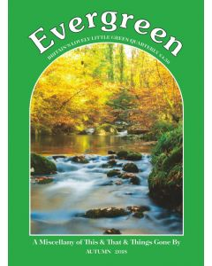 Evergreen Subscription