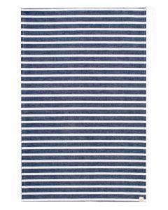 Breton Marine Tea Towel
