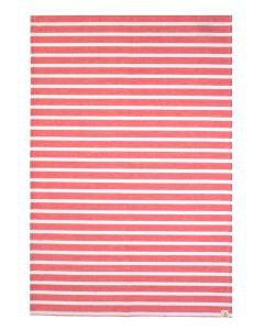 Breton Redhaven Tea Towel