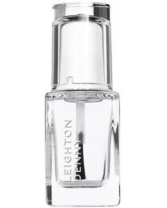 Leighton Denny Crystal Finish Top Coat