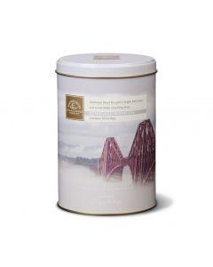 Edinburgh Blend Teabag Drum