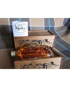 Edinburgh Rock Whisky