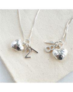 16' Special Milestone Necklace