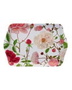 Ulster Weavers RHS Traditional Rose Scatter Tray